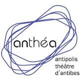 Anthea Théâtre d'Antibes