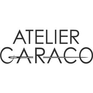 Atelier Caraco Paris