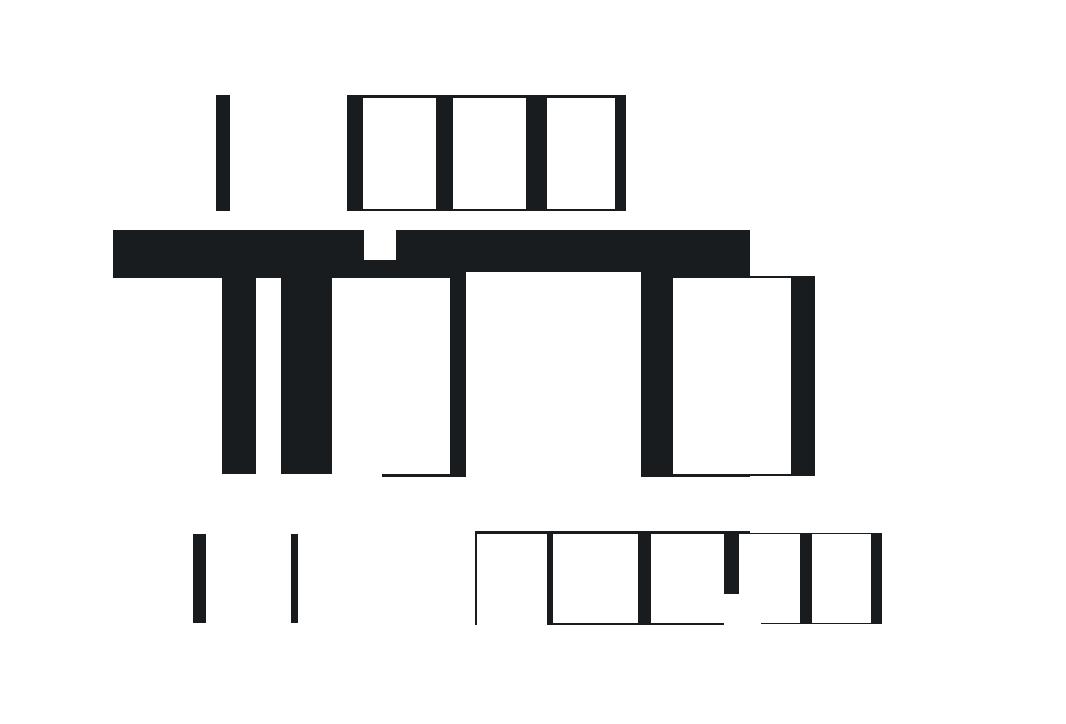 Collectif Pièces Marquantes logo